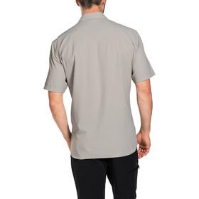 VAUDE Rosemoor Shirt Herren dove